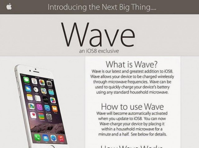 apple-wave-650x487
