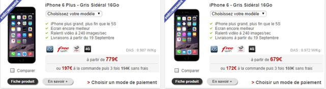 iphone6chezfree