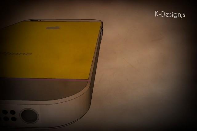 iphone-6c-concept-2