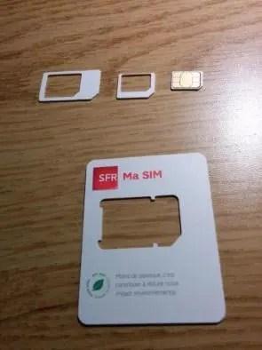 format carte sim free Carte SIM Free Mobile   | FreeiPhone.fr