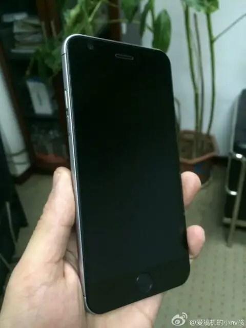 iPhone-6-Dakele-Clone-02