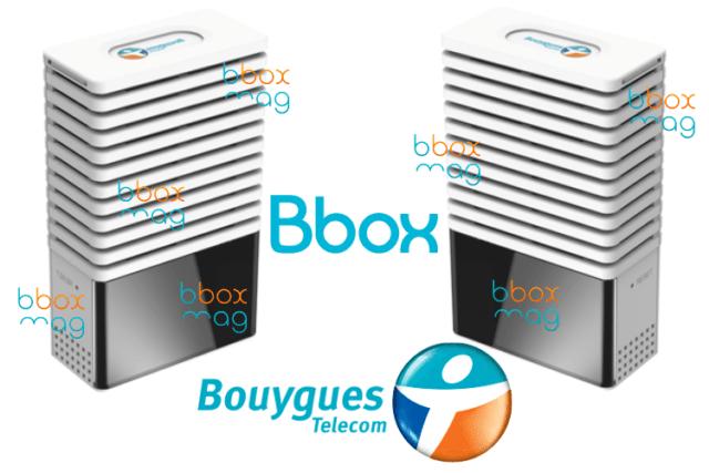MiniBbox