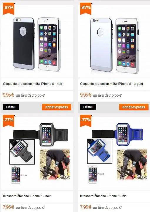accessoires-iphone6-plus