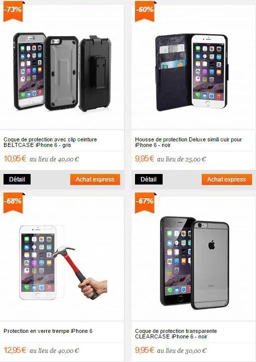 accessoires-iphone6