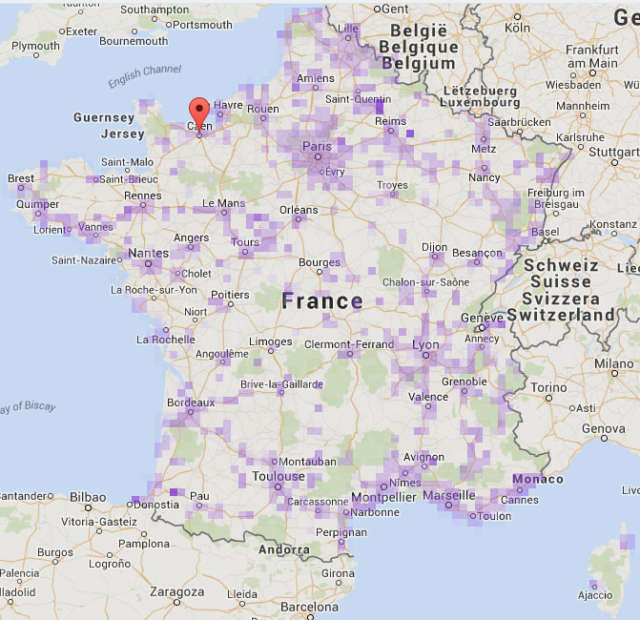 carte-4G-freemobile