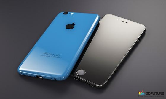 iPhone-6c-Concept-3
