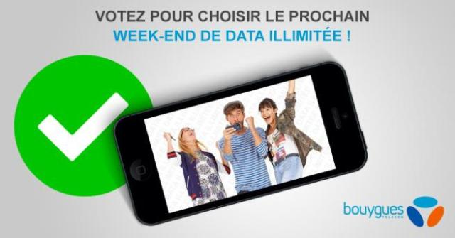 data-illimitee-bouygues