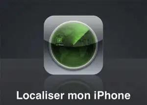 Localiser_mon_iPhone