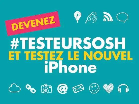 Testeur-iPhone-6s