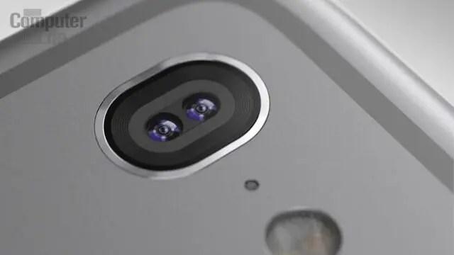 iphone-7-concept_08