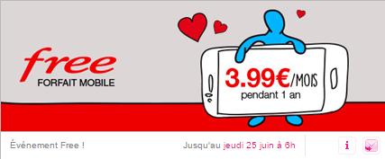 vente-privee-free-mobile-juin-2015