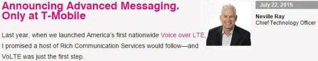advanced-messaging