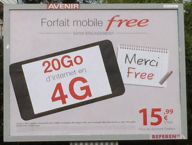 freemobile-pub