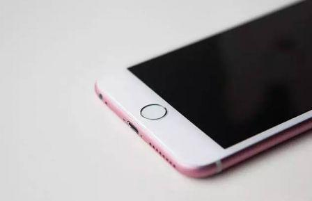 iphone-6s-rose-2