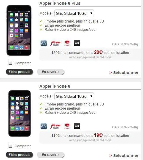 location-iphone-6