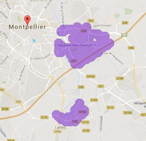 4Gplus-freemobile-montpellier