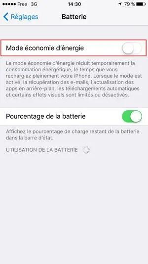 economie-energie-iphone-1