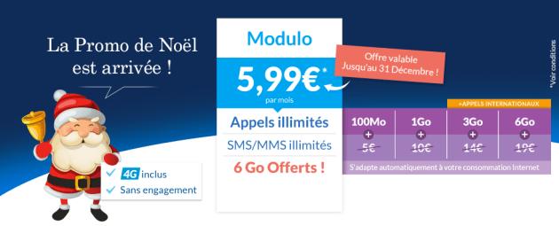 modulo-prixtel-promo630x255