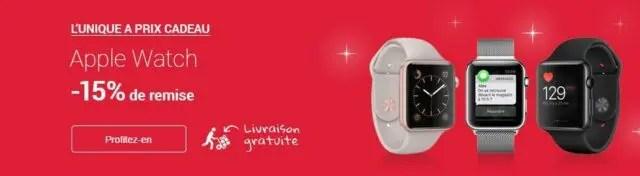 apple-watch-promo