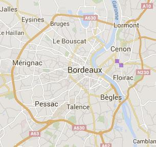 4G-plus-free-mobile-bordeaux