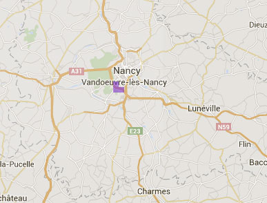 4G-plus-free-mobile-nancy