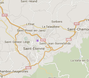 4G-plus-free-mobile-saint-etienne
