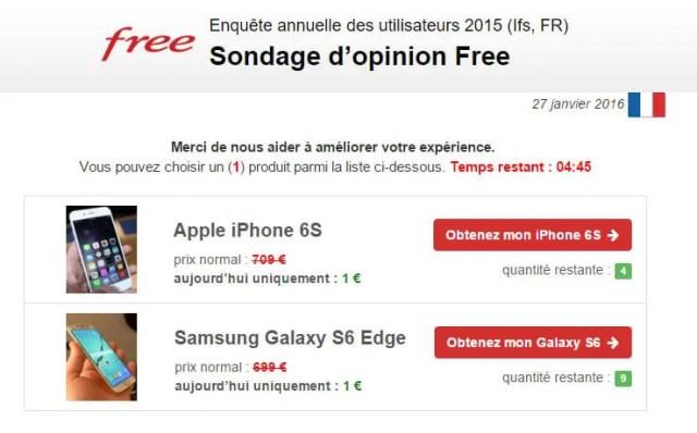 enquete-free