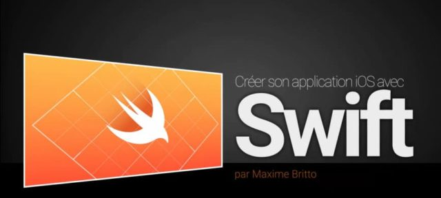 formation-swift