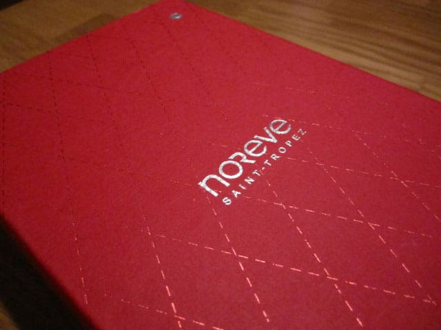 noreve-iphone-6-s-1