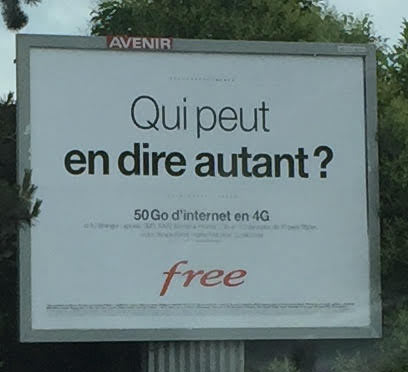 freemobile-2016-pub