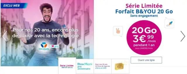 promo-bouygues-telecom-juin-2016
