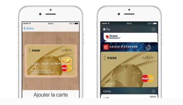 apple-pay-650x375