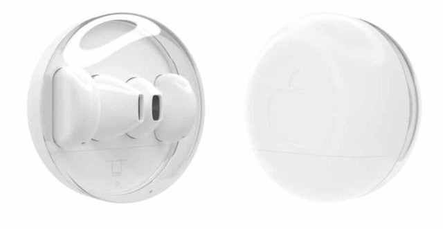Majdy-Airpods-iPhone-7-2