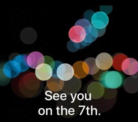date-conference-iphone-7-keynote-apple-2016