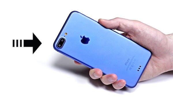 iPhone-7-Plus-Blue-mockup