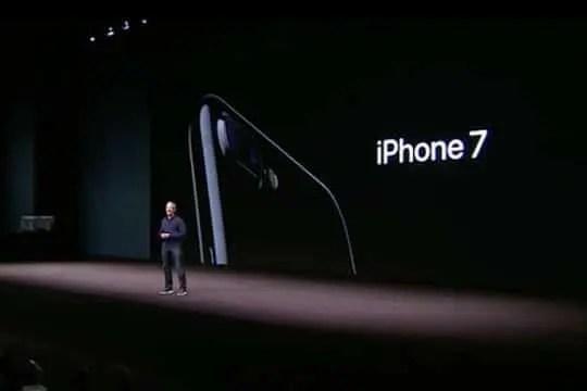 10362389-iphone-7-prix-nouveautes-airpods-le-point-apres-la-keynote