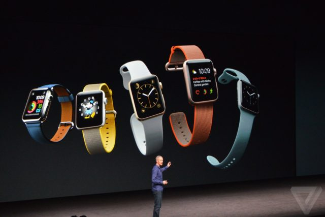 apple-iphone-watch-20160907-4287