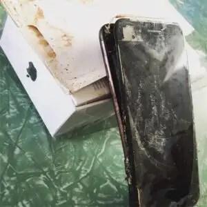 iphone7explosion
