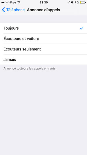 siri-annonce-appelant