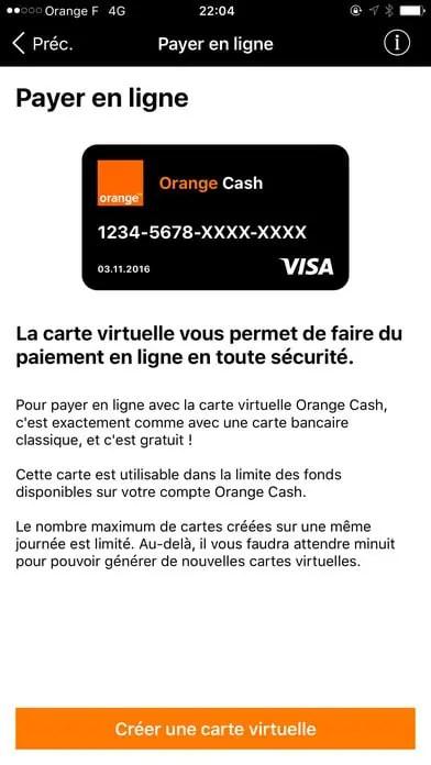 orangecash3