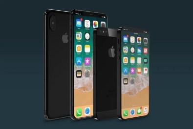 iPhone SE 2 (5)