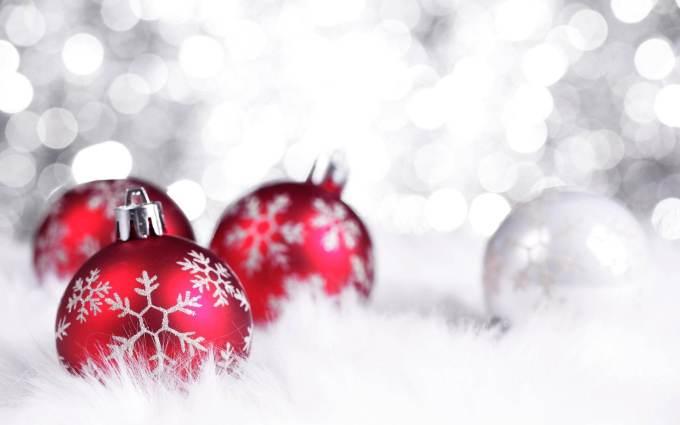 free christmas themes gaska mainelycommerce com - Christmas Themes Free