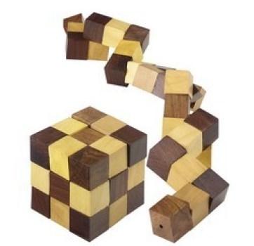 28-29-wooden-puzzle-x-250x250