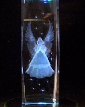 Laser_Etched_Crystal_Angel