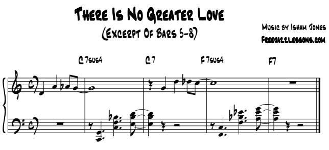 jazz piano grade 1 pdf