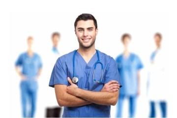 സൗദിയിലും ഖത്തറിലും അവസരം: Perfusionist & Cath Lab, Male Nurse