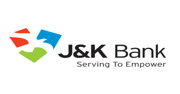 Jammu Kashmir Bank Recruitment 2018