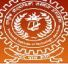 NIT Agartala Recruitment 2017 Apply For 310 Faculty Posts at nita.ac.in
