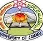 Jammu University Recruitment 2018 Apply For 87 Professor, Associate Professor & Other Posts at jammuuniversity.in