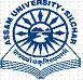 Assam University Recruitment 2018 Apply For 04 Guest Faculty Vacancy at aus.ac.in